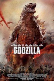 ver Godzilla online