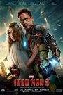 Ver Iron Man 3 Online