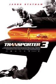 Ver El Transportador 3 Transporter 3 online