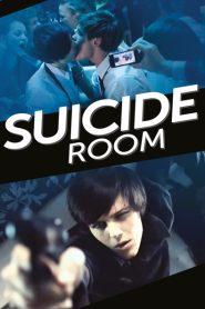 Ver La sala de los suicidas Suicide Room online