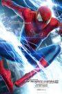 Ver The Amazing Spider Man 2 El Poder del Electro online