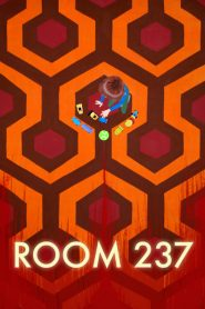 Ver Habitación 237 (Room 237) online