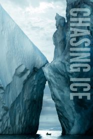 Ver Chasing Ice online
