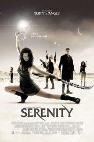 Ver Serenity Online