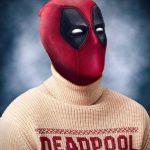Ver Deadpool online