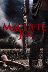 Ver Machete Joe online
