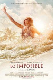 Ver Lo Imposible online