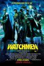 Ver Watchmen (Los vigilantes) online