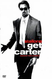 Ver Asesino Implacable Get Carter online