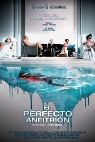 Ver El Perfecto Anfitrión The Perfect Host online
