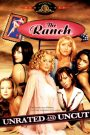 Ver The Ranch online