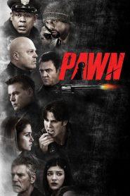 Ver Pawn online