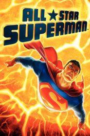 Ver Superman Viaja al Sol online