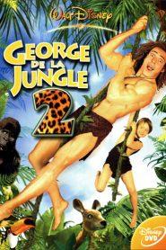 Ver George de la Selva 2 online
