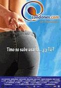 Ver Condones.com online