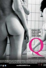 Ver Q online