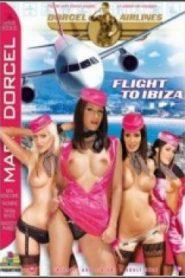 Ver Aerolineas Dorcel 4 Vuelo a Ibiza online
