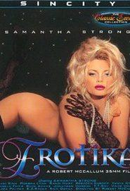 Ver Erotika online