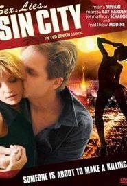 Ver Sexo y Mentiras en Sin City online