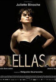 Ver Ellas online