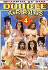 Ver Double Air bag online