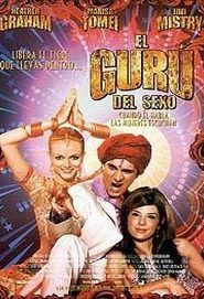 Ver The Guru (El guru del sexo) online