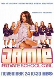 Ver Jamie: Private School Girl online