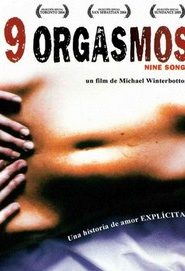 Ver 9 Orgasmos online