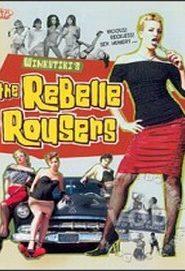 Ver Las Rosas Rebeldes online