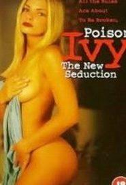 Ver Poison Ivy La Nueva Seducción online
