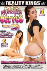 Ver Monster Curves 29 online