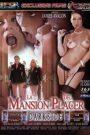 Ver La mansion del placer online