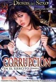 Ver Corrupción en el ejercito online