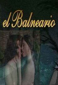 Ver El Balneario online