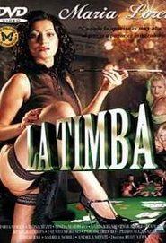 Ver La Timba online