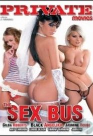 Ver Private The sex bus online