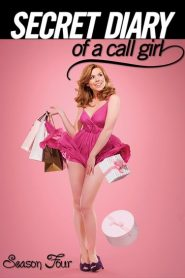 Secret Diary of a Call Girl: Temporada 4