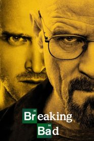 Ver Breaking Bad online