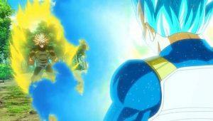 Dragon Ball Super: 1×54