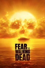 Ver Fear the Walking Dead online
