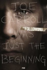 Ver The following online