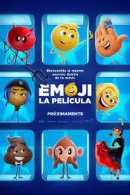 Ver Emoji La película Online