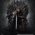 Ver Juego de tronos online
