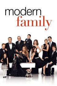 Ver Modern Family online