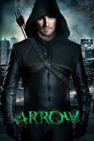 Ver Arrow online