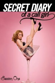 Secret Diary of a Call Girl: Temporada 1