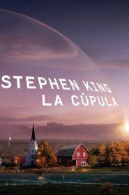 Ver La Cúpula (Under The Dome) online