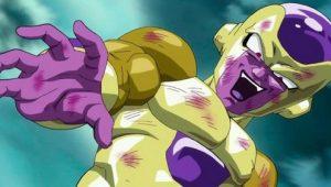 Dragon Ball Super: 1×95