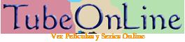 TubeOnLine Peliculas y Series Online Gratis