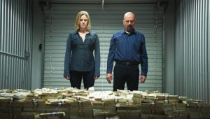 Breaking Bad: 5×8